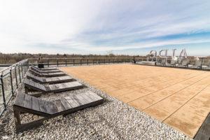 Rooftop 750 300x200 - Tag der offenen Tür - 14.10.2017
