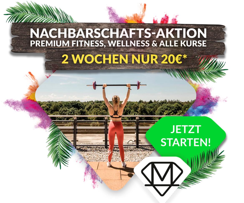 Banner300Starten 1170x975 - 2 Wochen für 20€ - Verlängert bis 25.09.2019