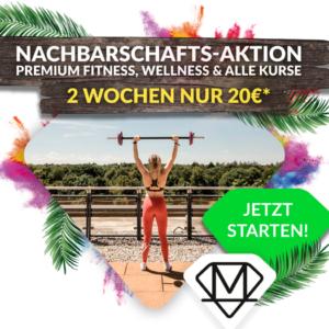 Banner300Starten 300x300 - 2 Wochen Aktion - nur 20 Euro