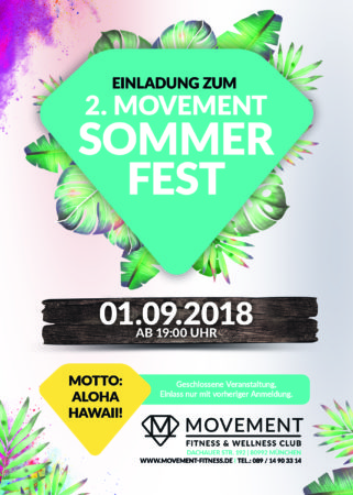 movement summer party front a5 druck 321x450 - MOVEMENT SOMMERFEST - 01.09.2018