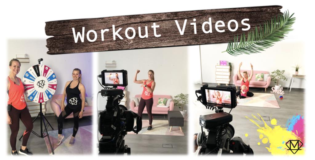 Header MOVEMENT Fitness Workout Videos 1024x519 - So bleibst du im Home Office fit!