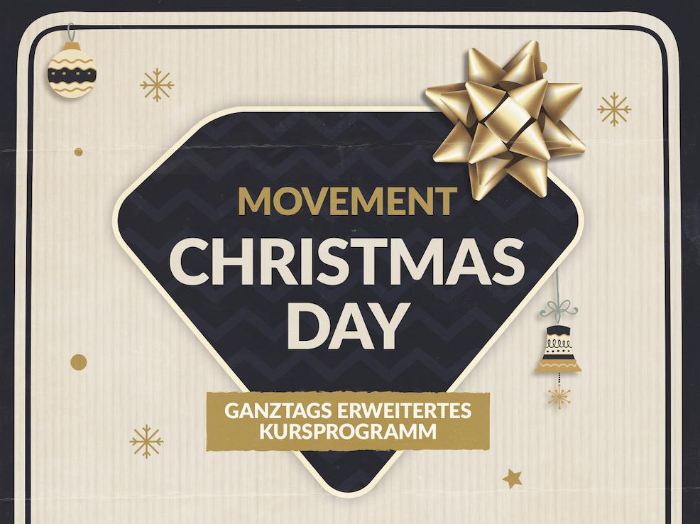 Bildschirmfoto 2019 12 05 um 13.19.40 - Weihnachtsstimmung und ZUMBA DANCE Special am 15.12.19
