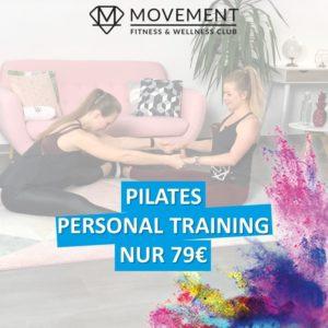 PilatesPT 300x300 - PILATES Personal Training - mit Alexandra