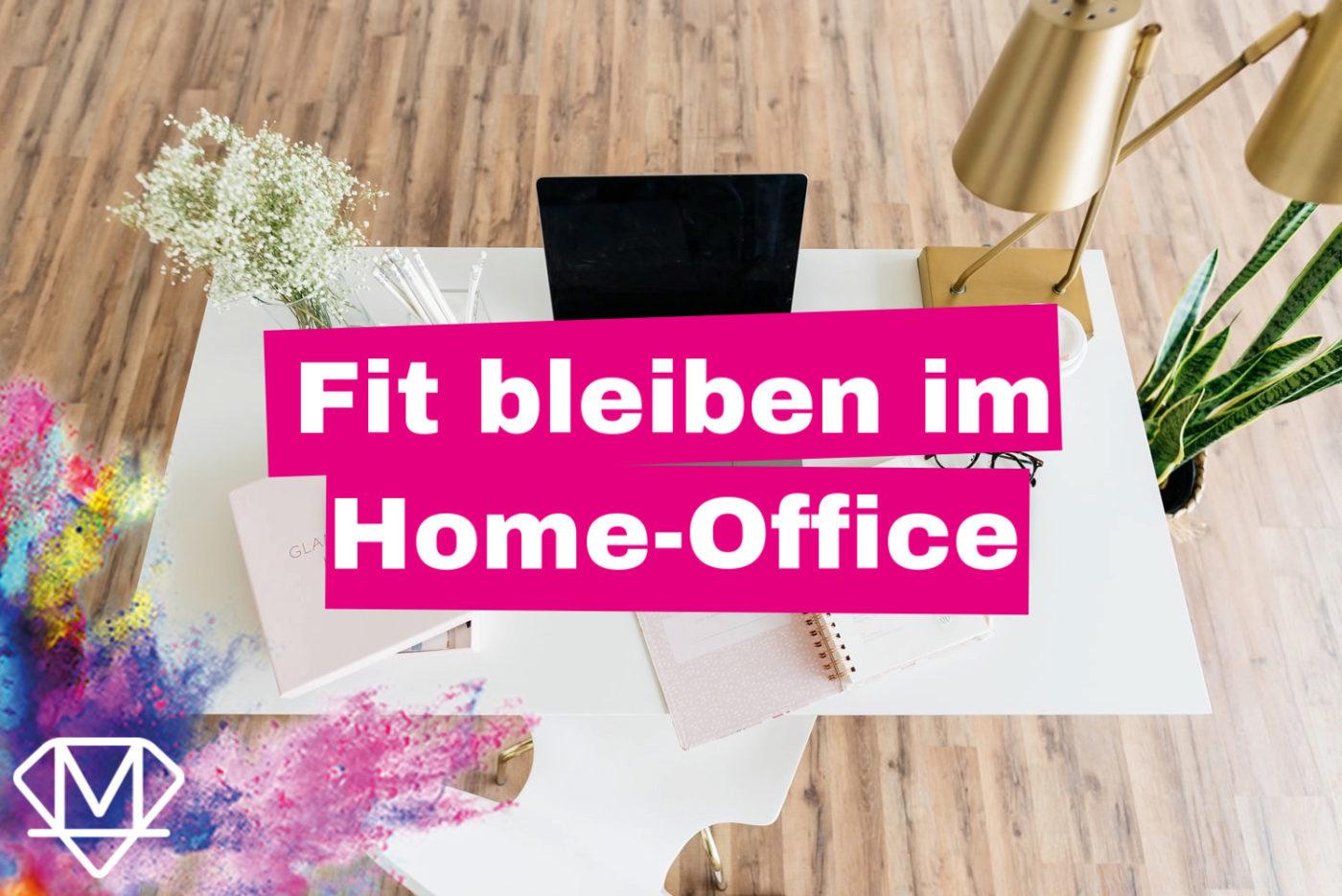 Fit im HomeOffice MOVEMENTFITNESS 1400x935 - So bleibst du im Home Office fit!