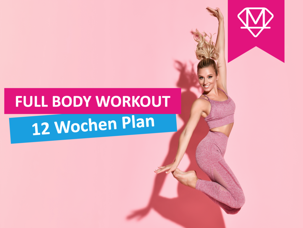 Full Body Workout 12 Wochen thumbnail breit 1024x770 - LIVE Workouts kostenfrei mitmachen auf MOVEMENT FITNESS TV