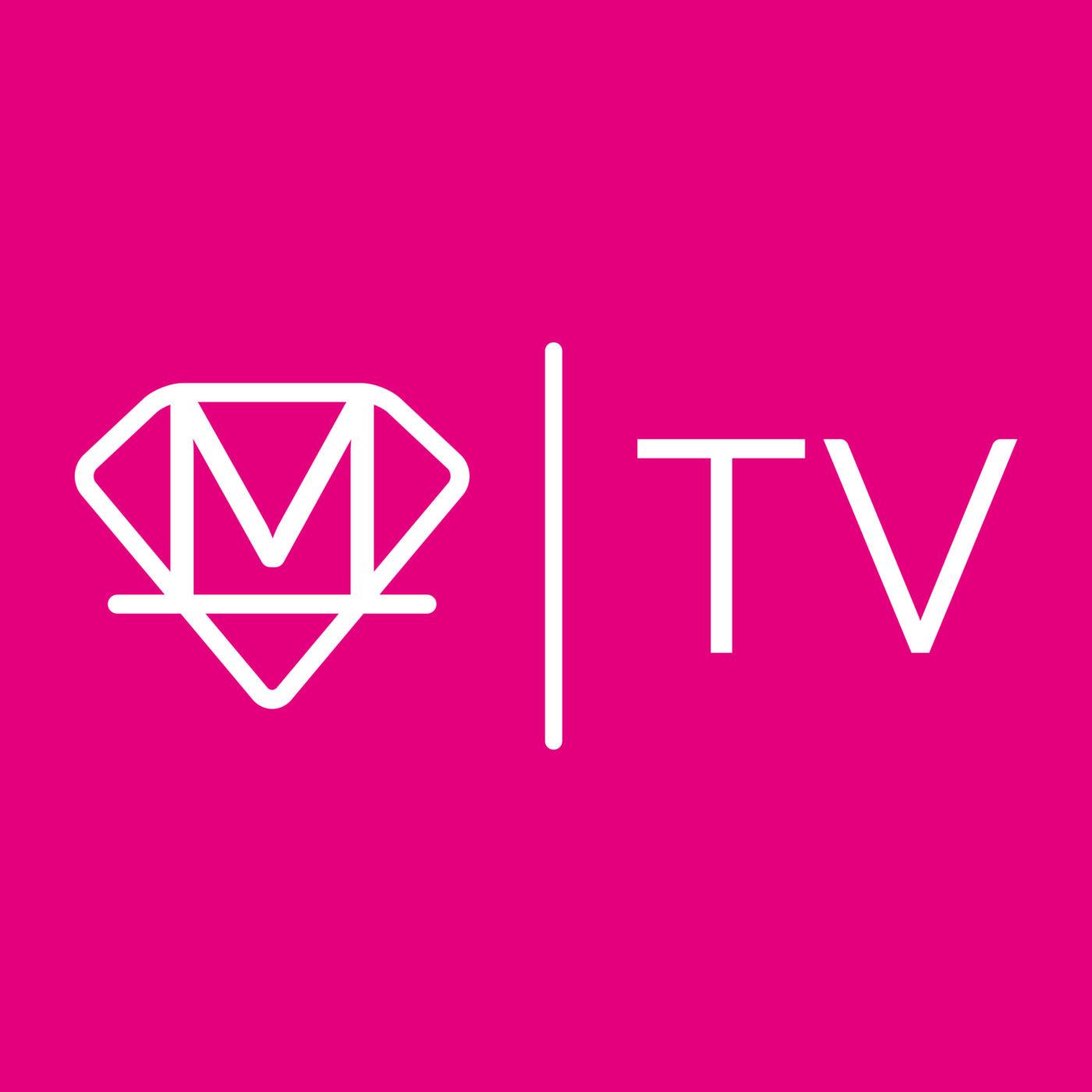 Logo MVMT FTNS TV 1400x1400 - LIVE Workouts kostenfrei mitmachen auf MOVEMENT FITNESS TV