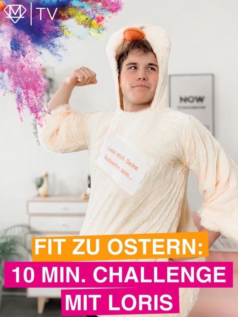 FitnessChallenge Ostern 768x1024 - Frohe (und sportliche) Ostern!